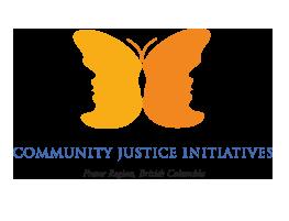 Restorative Justice   Conflict Resolution   Community